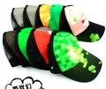 6 цветов большие Дети Лианы Вс Шляпы Горячая продажа Мультфильм шар шапки молодежи Minecraft шляпы Шапки топ хип-хоп шляпы Открытый minecraft Caps