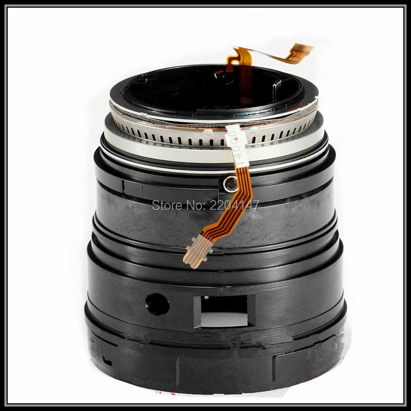 100% original 24-70 motor for canon 24-70 F2.8L motor 24-70 F2.8L lens motor Camera repair parts цены