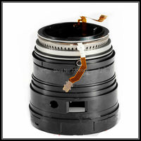 100 Original 24 70 Motor For Canon 24 70 F2 8L Motor 24 70 F2 8L