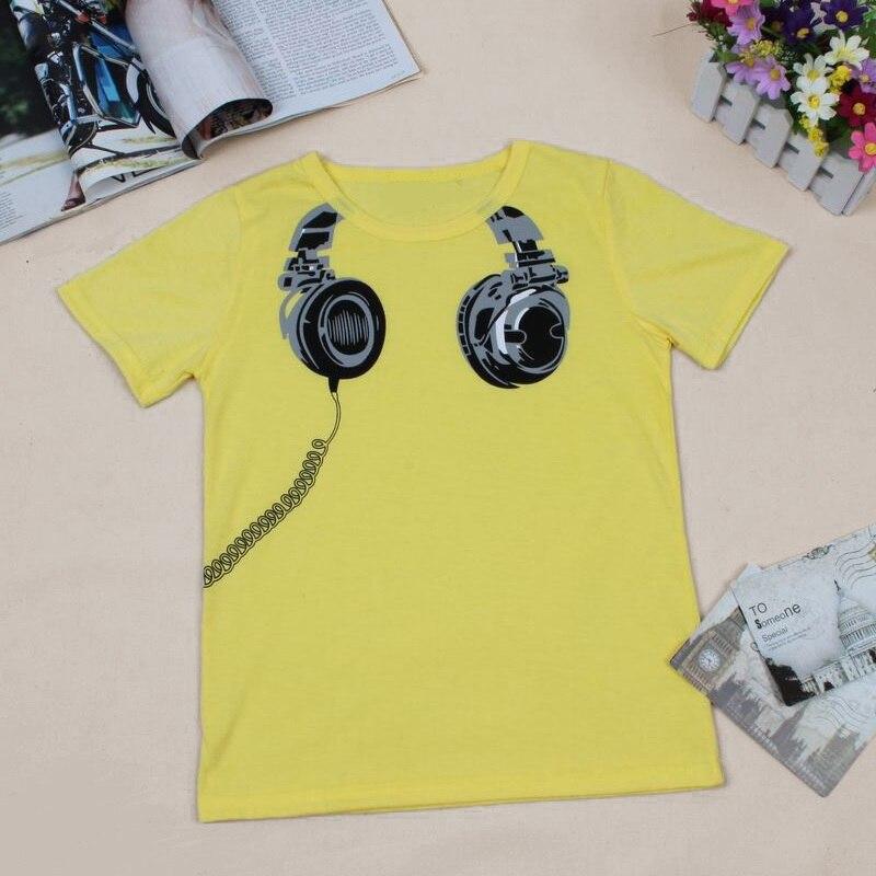 гта5 футболки доставка из Китая