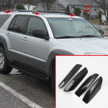 Roof Rack Covers Reviews Online Shopping Roof Rack Covers Reviews