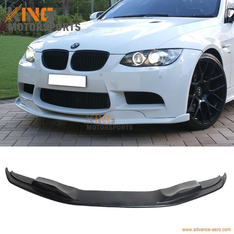 For 2008 2009 2010 2011 2012 2013 BMW E90 E92 M3 H Style