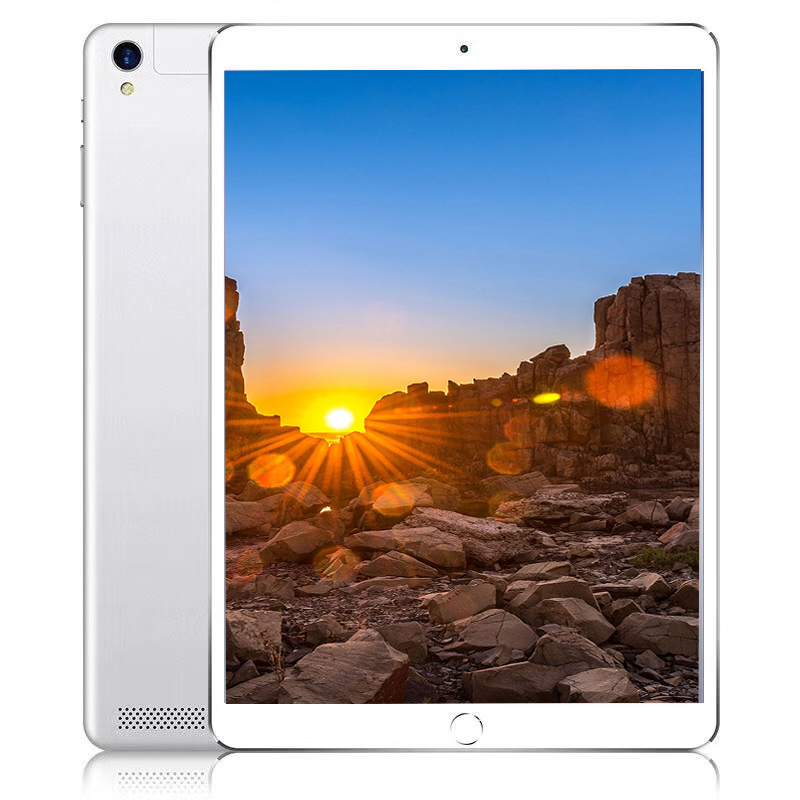 1920x1200 Octa Core Phone Call Google Android 8.0 MTK6753 IPS WiFi Bluetooth GPS Global Firmw 4GB + 64GB 32GB tablet pc 8MP free shipping 3g tablt pc s gps 10 1 tablet android 7 0 octa core 32gb 64gb rom 8mp tablet pc 1920x1200 gps bluetooth google