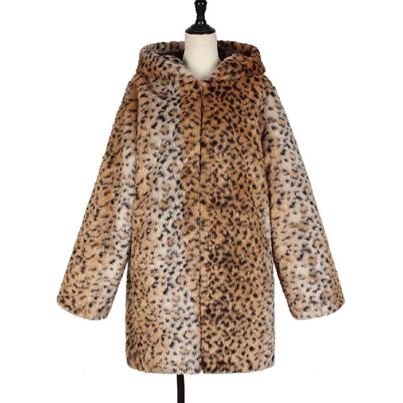AOTEMAN-Leopard-Print-Winter-Women-Faux-Fur-Coat-Casual-Hoodies-Fur-Jacket-Coat-Vintage-Long-Sleeve(4)