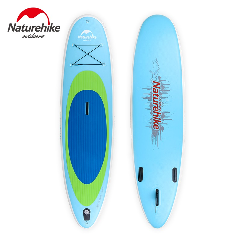 Brand Naturehike inflatable stand up paddle board Aquatic Sports surfboard sup board surf board surfboard with paddle fin the mid autumn festival the moon goddess chang e pre intermediate level cd rom