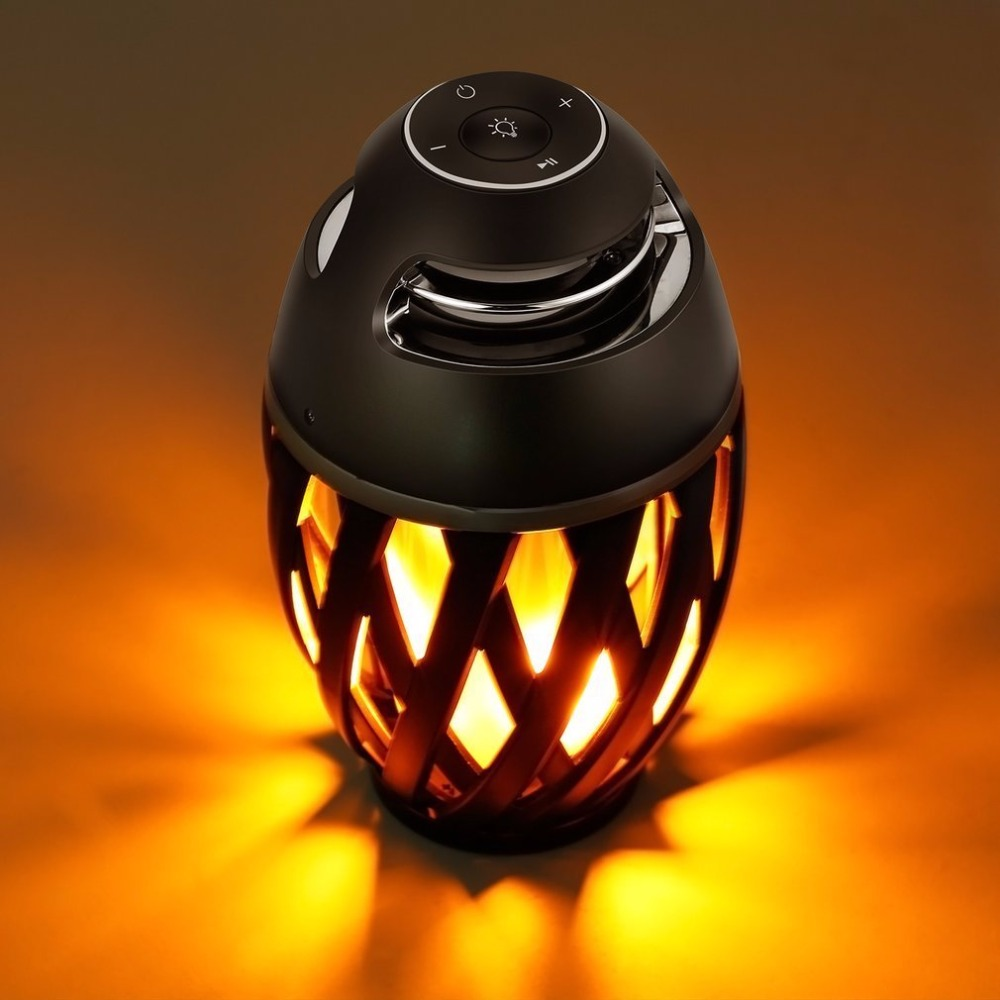 Aliexpress Com Buy Woodpow Flame Atmosphere Led Light