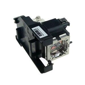 Image 4 - Высокое качество POA LMP140/610 350 2892 Замена лампы проектора с корпусом для PROMETHEAN PRM 30/PRM 30A/PRM30/PRM30A