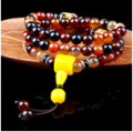 2015 summer selling colorful agate bracelet bracelet sixth jewelry boutique women