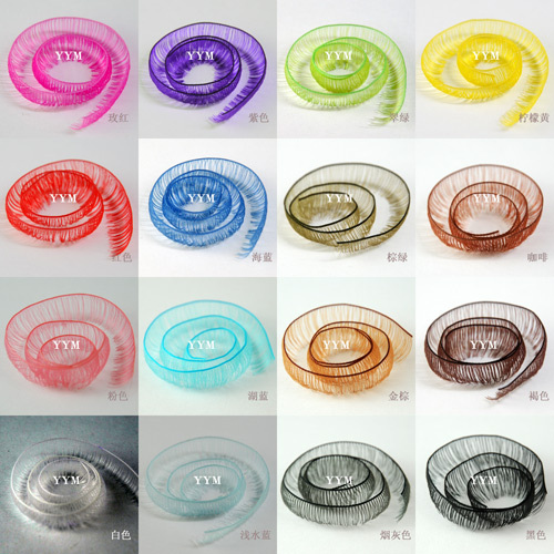 AILAIKI 10 Pcs/lot Wholesale Toy BJD/SD Eyelashes For Dolls Mixed Colors Eyelashes 8mm Width 20cm Length For Dolls DIY uncle 1 3 1 4 1 6 doll accessories for bjd sd bjd eyelashes for doll 1 pair tx 03