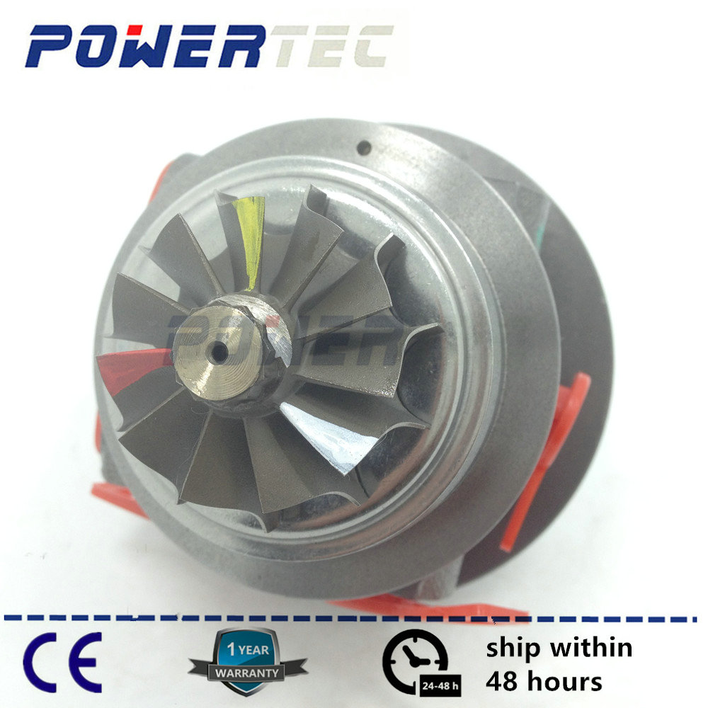 Cartridge turbocharger CHRA TF035 turbo core for Mitsubishi Delica 2.8 D 4M40 49135-03101 49135-03101e ME201677