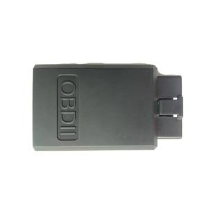 Image 3 - Auto Scanner OBD2 ELM327 V 1,5 PIC18F25K80 Chip Diagnose tool Mini ELM327 V 1,5 Bluetooth 3,0 für Android Code reader
