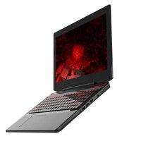 BBen X6 15 6 Laptops Gaming Computer Intel Skylake I7 6700HQ CPU Windows 10 US UK