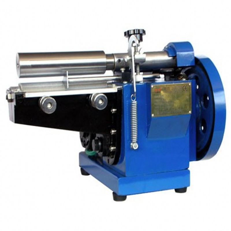 Automatic Gluing Machine Glue Coating Machine for Leather Paper Speed Adjustable Shoes Bags 16cmAutomatic Gluing Machine Glue Coating Machine for Leather Paper Speed Adjustable Shoes Bags 16cm
