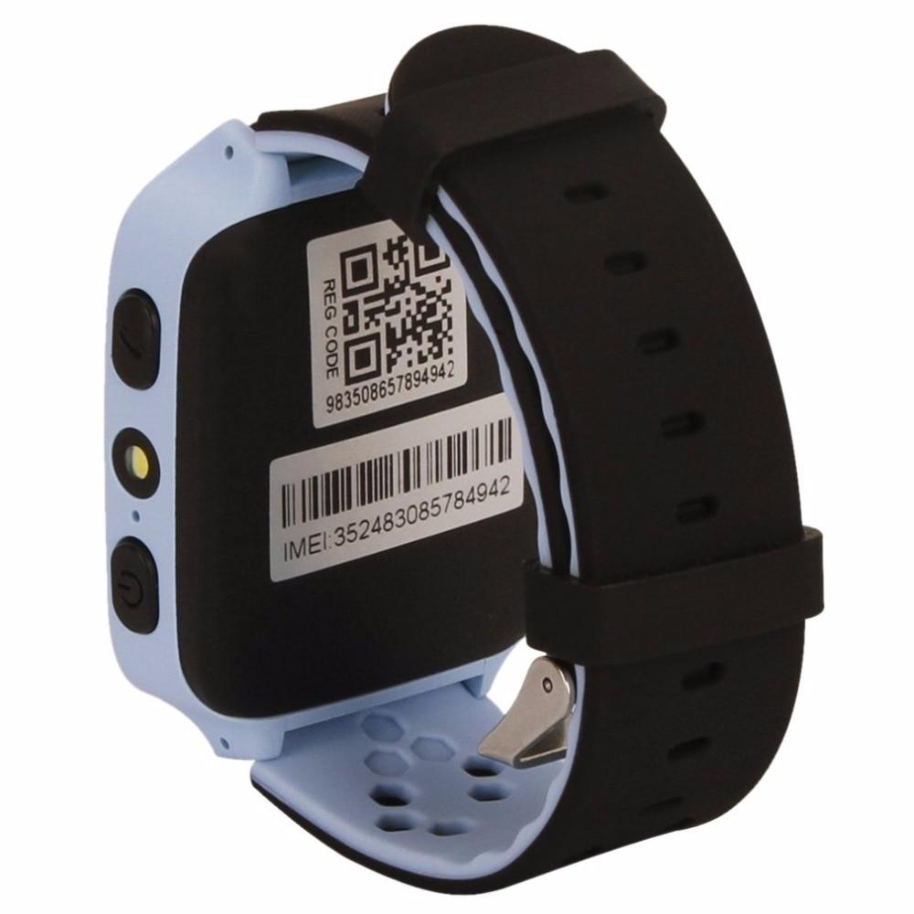Digitale Uhren Bangwei 2018 Neue Männer Frauen Smart Uhr Sport Wasserdichte Led Farbe Touch Ccreen Digitale Uhr Unterstützung Sim Kamera Für Android Ios Herausragende Eigenschaften Herrenuhren