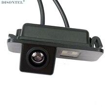 Камера заднего вида с ночным видением для Ford Mondeo MK4 2008~ 2012, камера заднего вида для парковки