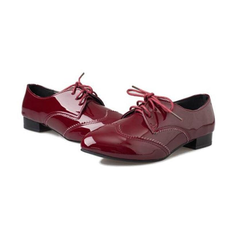 Zapatos mocasines de Mocasines verano mbt Zapatos Mujer charol de pXanfqF e87079afb3511