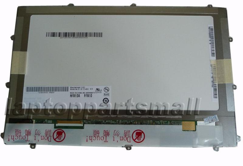 NEW A+ 10.1 B101EW04 V.0 Laptop LCD Screen LED panel Display WXGA Original Exact