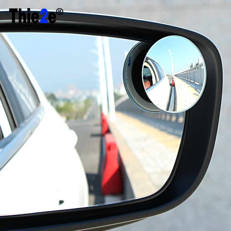 car vehicle mirror blind spot auto rearview for all series 1 2 3 4 5 6 7 x e f series e46 e90 x1. Black Bedroom Furniture Sets. Home Design Ideas