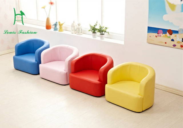 Children Sofas Qoo10 Best Kids Sofa Series Baby Furniture