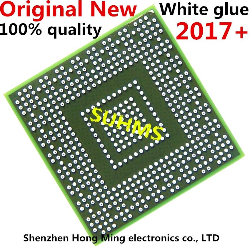 DC: 2017 + Blanc colle 100% Nouveau G86-603-A2 G86-630-A2 G86-631-A2 G86-635-A2 G86 603 A2 G86 630 A2 G86 631 A2 G86 635 A2 BGA Chipset