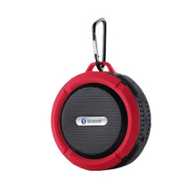 My Vision Wireless Bluetooth Speaker Waterproof Bluetooth Speaker portable Speakers Music Sound Box for Mobil iphone Samsung HTC