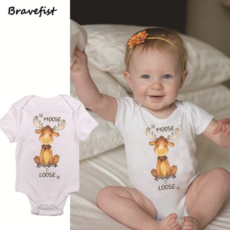 Tigger Shirt Boy Girl Kid Toddler Baby Newborn Infant Costume Bodysuit