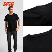 SPEC Bitcoin T-Shirt