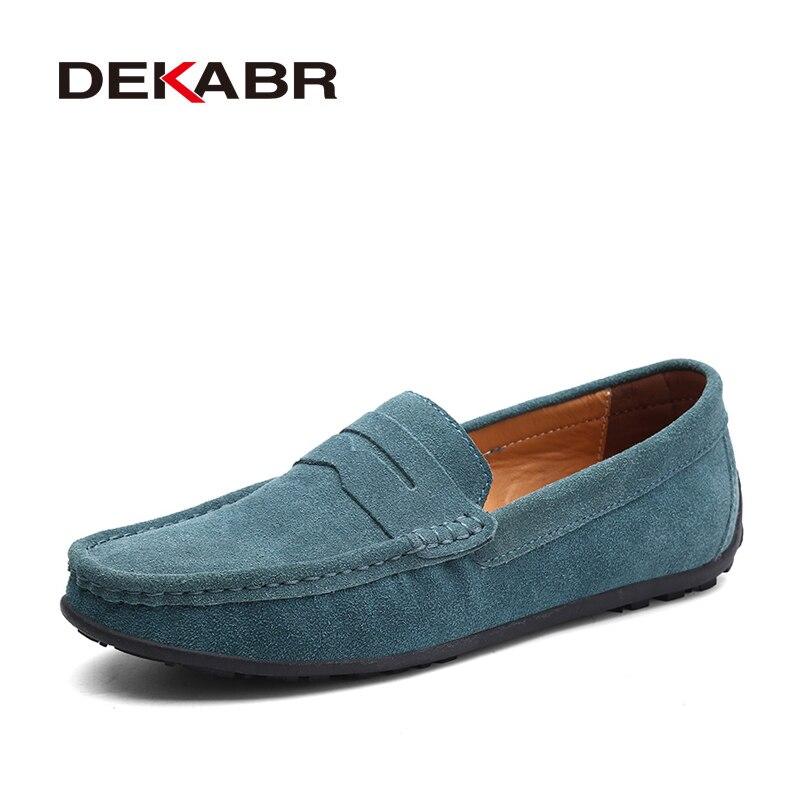 03 Blue Green