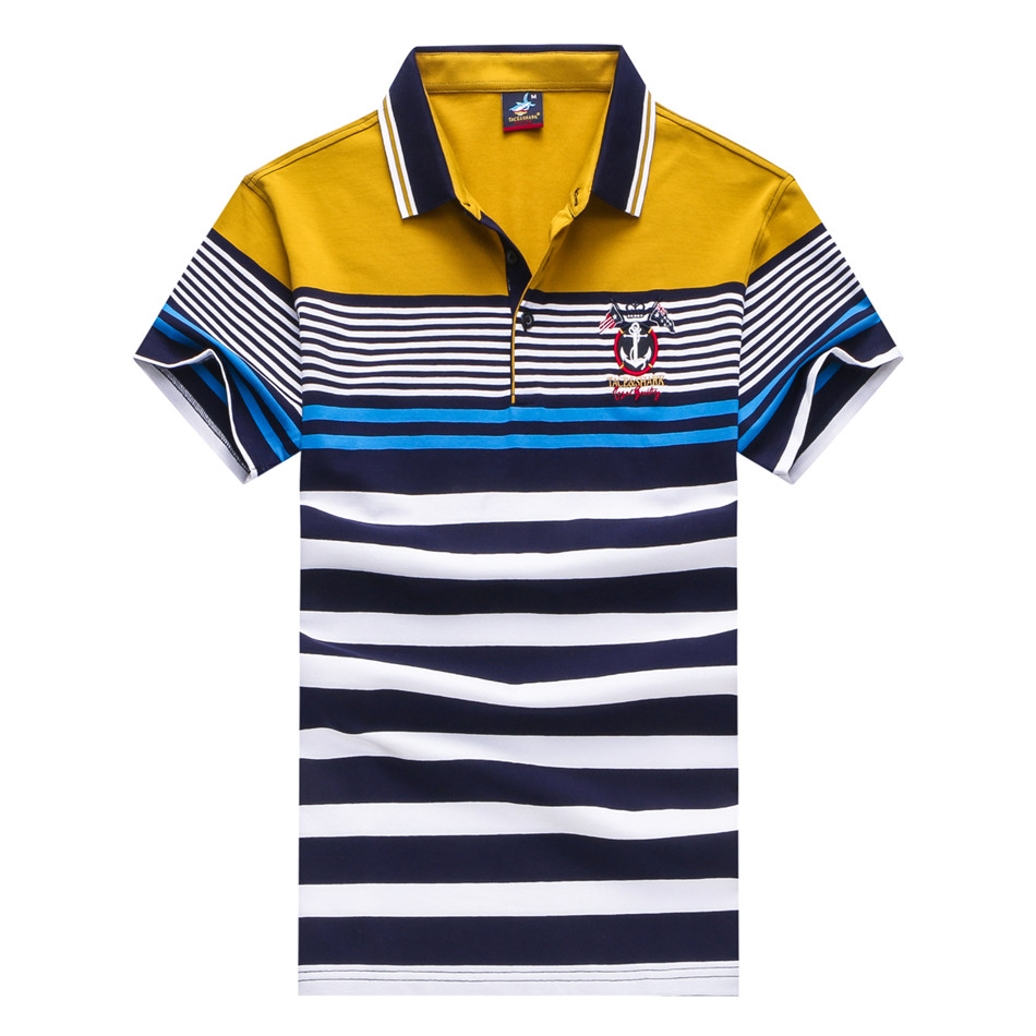 Cheap Mens Work Polo Shirts Rldm