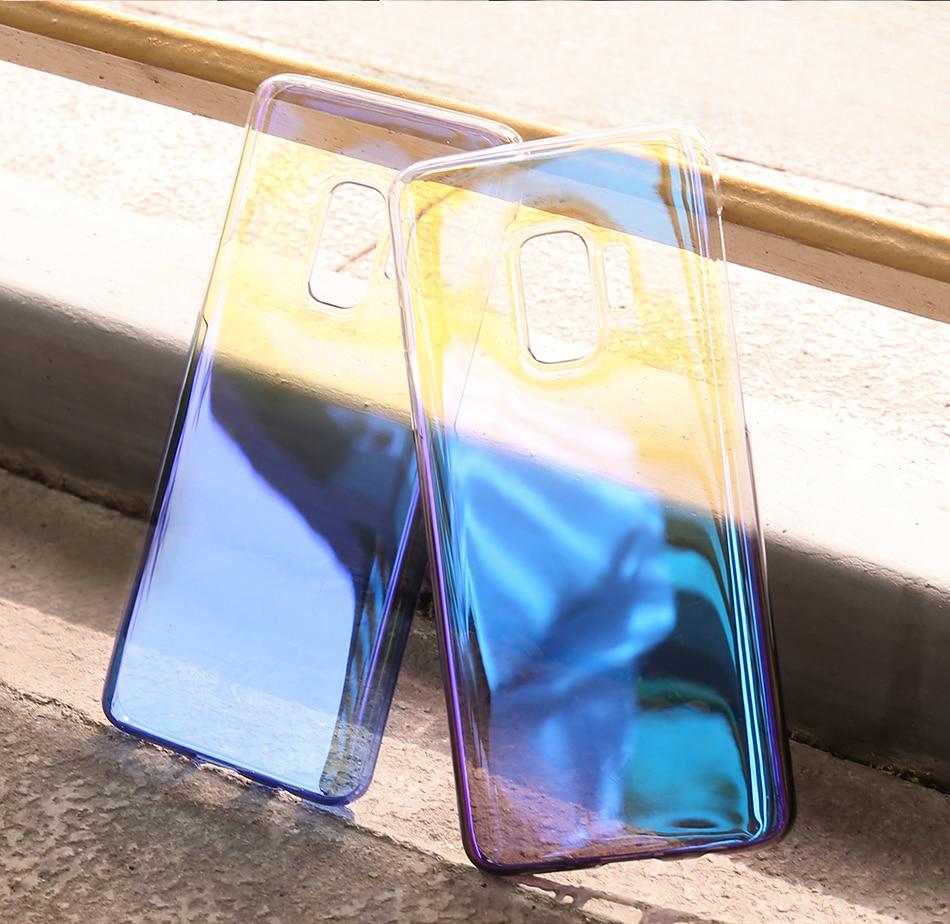 Samsung S8 S9 Plus Note 8 9 Case (8)