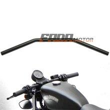 Refit For Harley Davidson XL 883 1200 Dedicated Metal Motorcycle Handlebar Free Shipping