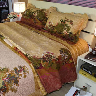 French country quilt reviews online shopping french for French country stores online