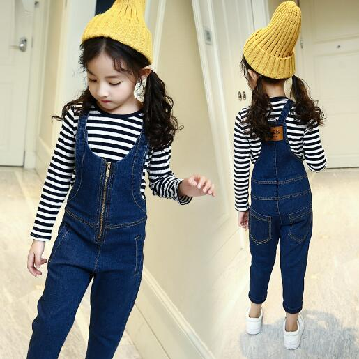 2Pcs Spring Autumn Girls Clothing Set Children Tracksuit Teenage Girl Long Sleeve Casual Suit School Kids Clothes Outfits lavla2016 new spring autumn baby boy clothing set boys sports suit set children outfits girls tracksuit kids causal 2pcs clothes
