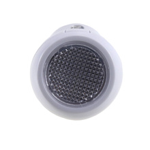 Multipurpose Plug-Typed Rotating Plastic Hallway LED Nightlight