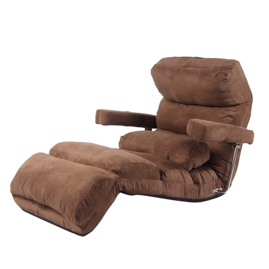 Chaise Lounge Bank-Koop Goedkope Chaise Lounge Bank loten van ...