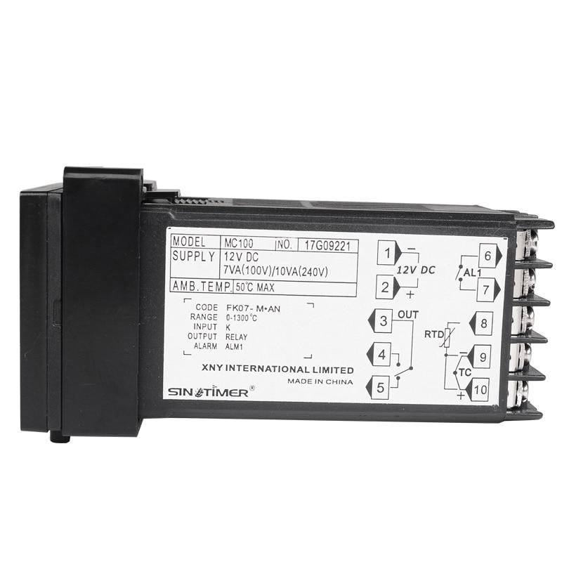 MC100-12V-wiring