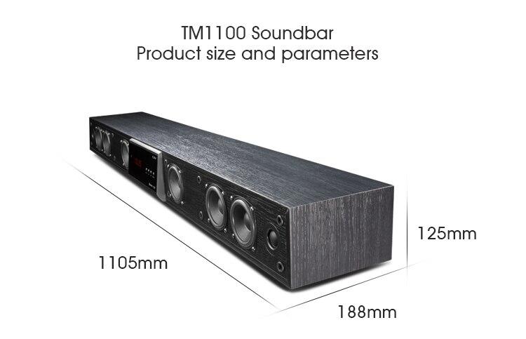 TM1100_11