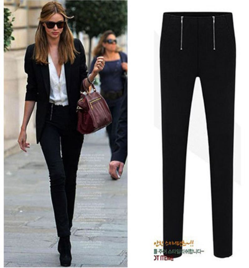 Online Get Cheap Ladies Dress Pants -Aliexpress.com | Alibaba Group