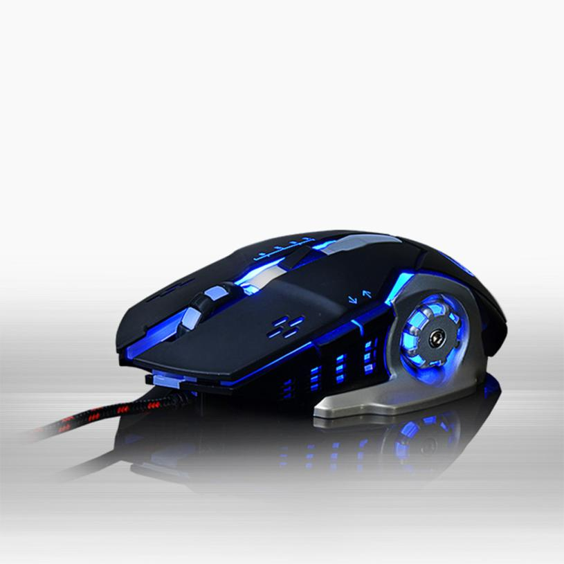 best mouse gaming macros ideas and get free shipping - d0j3mcch