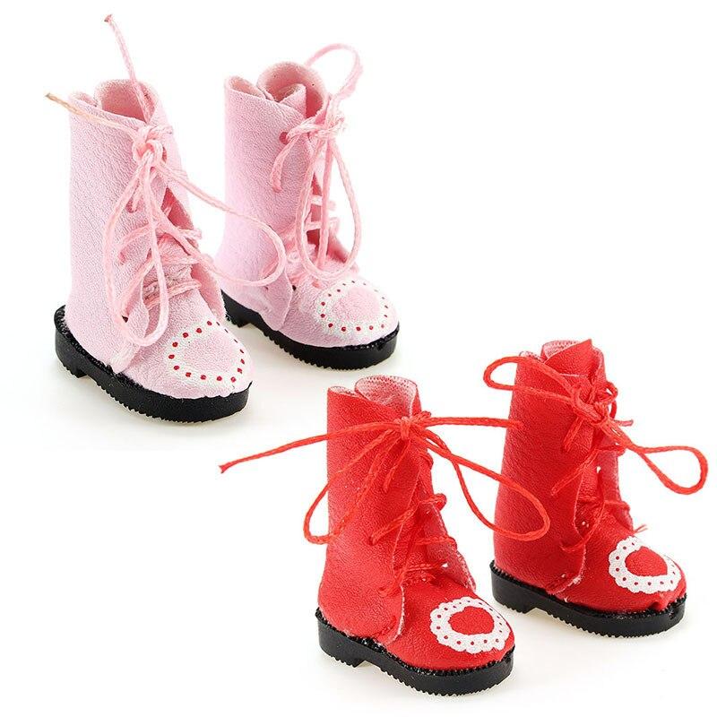 30 см 35 см кукла 3,4 см сапоги обувь DIY Аксессуары Коллекция игрушек Новое поступление для девочек куклы для детей Детские игрушки