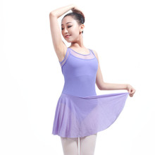 5cb32eaaa2e2 Buy ballet camisole dress and get free shipping on AliExpress.com