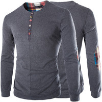 New 2018 Spring Autumn Mens Hoodies Big Size 4XL Casual Male Sweatshirt Pullovers Brand O Neck