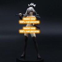 Судьба Grand для сабля Миямото Мусаси окрашены смолы и ПВХ Магия Изменить сексуальная фигура взрослых голых аниме GK модель куклы игрушка