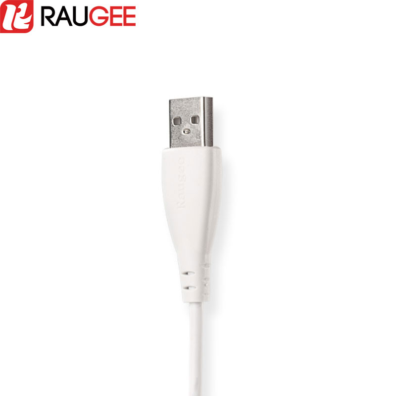 Ulefone Armor Micro USB Cable 100% New 80CM USB Charger Wire Adapter For Leagoo Kiicaa Power/Leagoo M8 Pro/DOOGEE BL12000/DG700