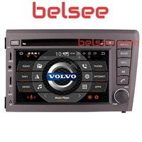 Belsee 8 Core Android 8.0 Car DVD player GPS Head Unit Radio Stereo Navigation for Volvo V70 S60 XC70 2000 2001 2002 2003 2004