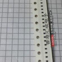 0402 300 К 300 КОМ резисторы Чип Новый Оригинальный