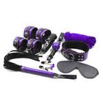 top-quality-purple-plush-8pcs-set-erotic-toys-bondage-adult-sex-toys-for-couples-nipple-clamps.jpg_200x200