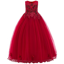 dbdc32e20a8ad Buy semi formal dresses for teenagers and get free shipping on ...