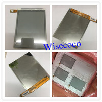 100 Original New PVI 6 Inch ED060SCE ED060SCE LF T1 E Ink Display For NOOK2 SONY