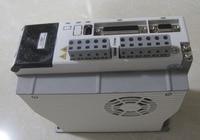 Leadshine высокое Напряжение 1500 Вт AC Servo система драйвер l5 1500 + Двигатель acm13015m2f 51 b кодер 2500 скорость линии 2000 об./мин. крутящий момент 7.2nm